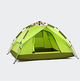 Beach Tent For 2 People