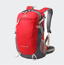 Women's travel multi-functional waterproof