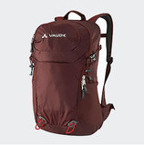 Male and female large capacity hiking bag
