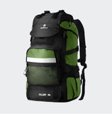 Hiking bag backpacks for men and women